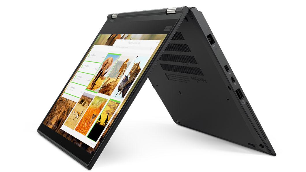 Lenovo ThinkPad X380 Yoga