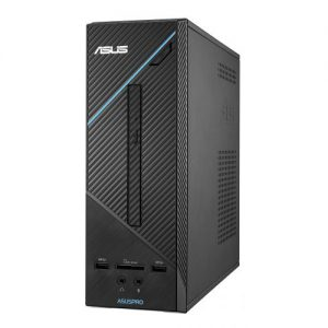 ASUSPRO D320SF