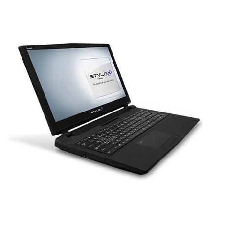 iiyama PC STYLE-15FR100-i3-TNS