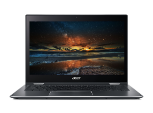 Acer Spin 5 SP513-52N-N78U