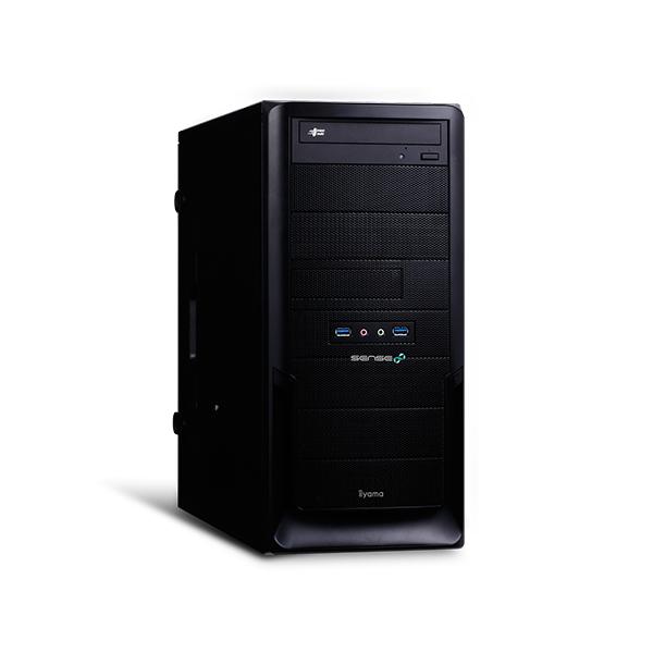 SENSE-R039-i9KP-LNR-DevelopRAW