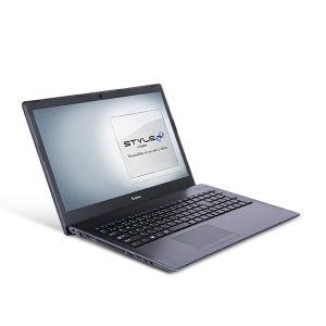 パソコン工房 iiyama PC STYLE-15HP013-C-CDS