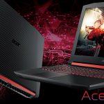 Acer Nitro 5 AN515-52-F76Z