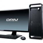 DAIV-DGX
