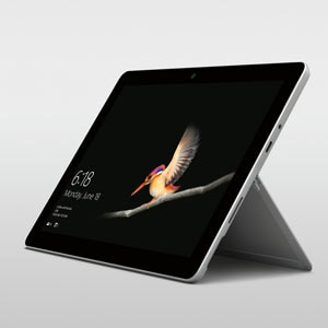 Surface Go LTE モデル KAZ-00032