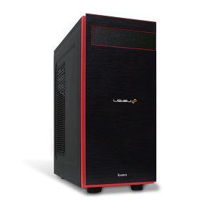 iiyama PC LEVEL∞ R-Class LEVEL-R0X4-R72X-RSVI-PJS