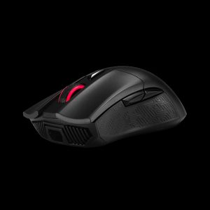 ASUS P702 ROG Gladius II Wireless