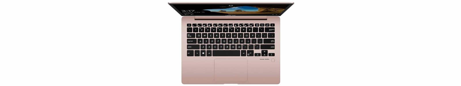 ZenBook 13 UX331UAL UX331UAL-EG127T