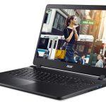 Acer Aspire 5 A515-53-H58U/K