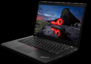 Lenovo ThinkPad X395 AMD Ryzen PRO 搭載 3 モデル