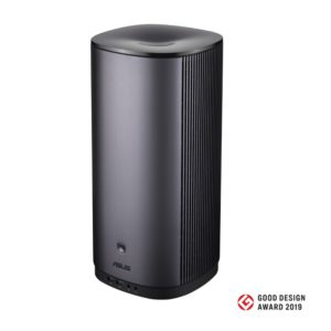 Mini PC ProArt PA90