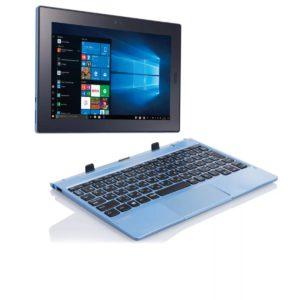 NEC LAVIE First Mobile FM150/PAL PC-FM150PAL