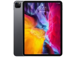 iPad Pro MY232J/A