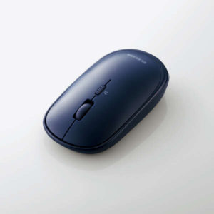 ELECOM 無線マウス Slint ( スリント )
