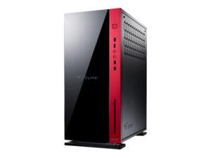 GeForce RTX 3090 搭載 G-Tune XP new