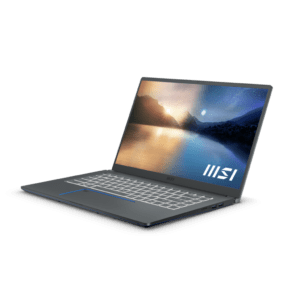 MSI 第 11 世代インテル Core プロセッサー搭載 Prestige 15 A11 Prestige-15-A11SCS-032JP