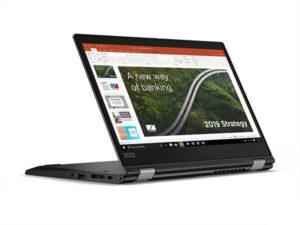 Lenovo ThinkPad L13 Yoga Gen 2 / ThinkPad L13 Gen 2