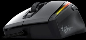 ROCCAT Kone XTD Optical ROC-11-811-AS